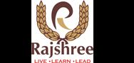 Rajshree