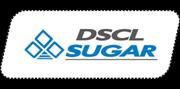 DSCL-Sugar