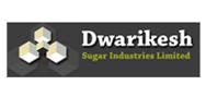 Dwarikesh-Industries