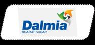 Dalmia-Sugar