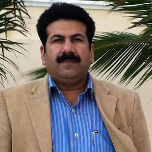 Sanjay-Awasthi