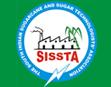 SISSTA
